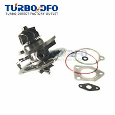 GT2260V 742730 turbo CHRA for BMW 530 d X5 3.0 E60 E61 E53 M57N 160 11657790308