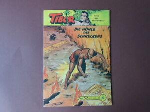 Tibor Großband Nr:52  Original Lehning - Verlag