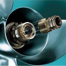 McGuard 74039 Prop Lock/OMC, Mercruiser, Mercury, Johnson, Evinrude