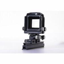 Arca-Swiss F Classic 6x9 Großbildkamera - Modell #140004 - Large Format Camera