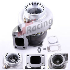 Universal Turbo for All 4/6 CYL 3.0L-6.0L Engines Water Turbocharger T3 Flange