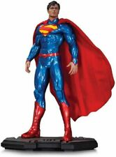 DC Collectibles DC Comics Icons: Superman Statue (1:6) Limited Edition 🌮