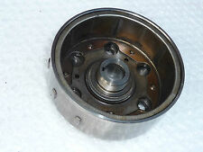 HOHDA PANTHEON FES PES SES GENERATOR ROTOR FLYWHEEL 31110-KRJ-901 2003 on