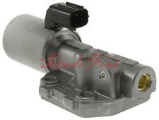 Genuine OEM Transmission Shift Linear Solenoid Fits Honda Acura 28250-RPC-003