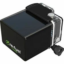 NEW DigiPower Re-Fuel 24-Hour ActionPack Battery for GoPro HERO3, HERO3+, and HE