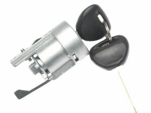 Ignition Lock Cylinder SMP 1ZVZ75 for Mitsubishi Lancer Outlander 2003 2004 2002