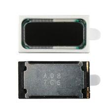 Reemplazo loud speaker altavoz trasero Blackview BV8000 / Blackview BV8000 Pro