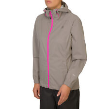 The North Face Women's Galaxy Jacket, Pache Grey Sz S RRP £100 NOW £65
