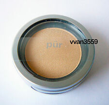 Pur Minerals Perfectly Natural Oil Control Balancing Makeup Powder/TRAVEL SIZE