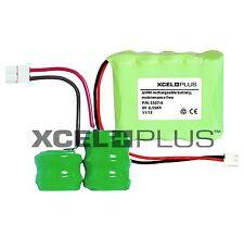 BTICINO Living Light Backup Battery L4380, 3506 & 3507/6 for 4601/4070/3485
