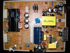 Repair Kit, Samsung Syncmaster 943BX LCD Monitor Capacitor Only Not Entire Board