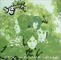 Beachwood Sparks - Once We Were Trees [CD]