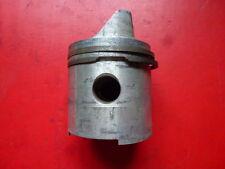 piston Vespa Acma diamètre 56,78 NOS