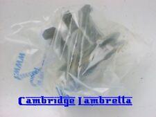 Lambretta J50 J100 J125 Cento Gear Selector 3 speed (2DD101)