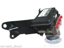 07 08 09 Toyota Camry ABS Actuator Brake Pump Assembly W/O Traction Control OEM