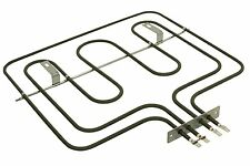 Genuine Tricity Bendix Dual Grill Element 3491255018