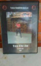 Ten Chi Jin Bujinkan Budo Taijutsu Ninjutsu Noguchi Ninpo 2 dvd
