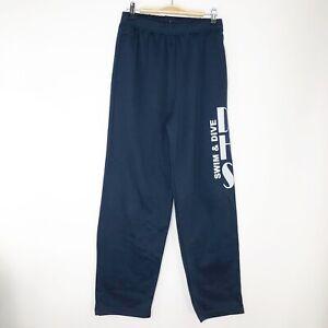Badger Unisex Sweat Pants - DHS Swim and Dive - Size M