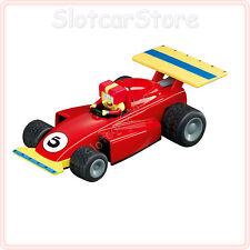 """Carrera Go 61230 Spongebob """"Squarepants RACER"""" 1:43 CAR AUTO"""