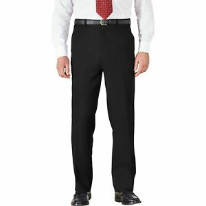 Mens BHS Atlantic Bay Branded Active Waist Chinos 100% Cotton Work trouser