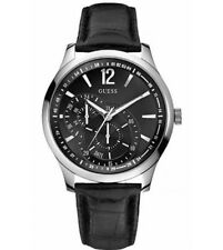GUESS Reloj Hombre w85053g1