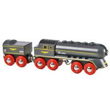 BRIO rapida Bullet Train