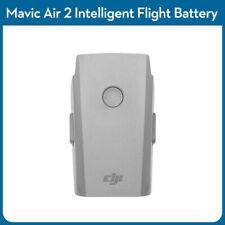 Original DJI Mavic Air 2 Drone Battery 3500mAh Intelligent Flight Batteries