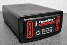 Oregon Akkupack 4,0Ah B600E Batterie