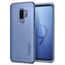 Galaxy S9 /S9 Plus Case Genuine SPIGEN Thin Fit 360 Slim Hard Cover for Samsung