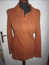 32f7abf6388b Cardigan da donna Missoni taglia 42 | Acquisti Online su eBay