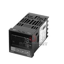 Omron E5CNRMTC500 Industrial Control System