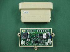 Dometic 3851005029 RV Refrigerator PC Control Circuit Board