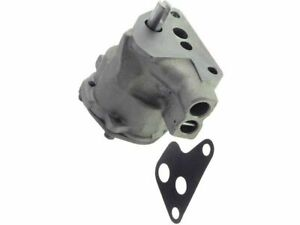 For 1965-1970 Jeep J3700 Oil Pump 47184FN 1966 1967 1968 1969 3.8L 6 Cyl