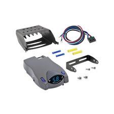 Tekonsha 90885 Trailer Brake Control