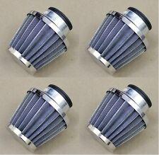 4 x Air Filter Kawasaki KZ 650 KZ650B KZ650C KZ650D KZ650E KZ650F