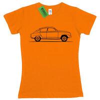 Gift Dub Surf Skate Beach Air Retro Orange Buggy Kids Hoodie x9 Colours