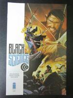Black Science #10 - Image Comics # 7E61
