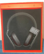1MORE MK801 HEADPHONES With MIC and Remote - Brand New