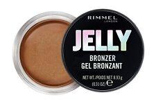 Rimmel Jelly Bronzer, 002 Golden Touch