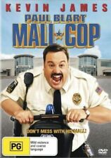 Paul Comedy Movie DVDs