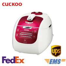 [10 Cups] CUCKOO Korea Best Selling Pressure Rice Cooker CRP-G1030MP