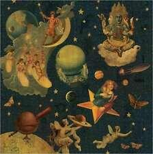 Smashing Pumpkins - Mellon Collie And The Infinite..(Remastered)[2 CD] EMI MKTG
