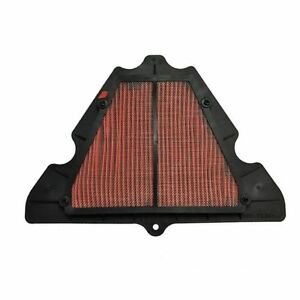 Air Cleaner Filter for Kawasaki Z1000 KLZ1000 VERSYS 2012-2018 Cleaner Airbox