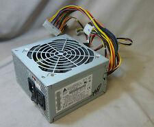 Delta Electronics gps-350eb-200 un grand fan atx psu power supply unit 290 w