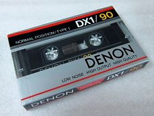 DENON DX1/90 for Japan market № 519