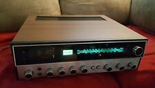 Vintage Yamaha CS-70 AM/FM Natural Sound Stereo Receiver Rare