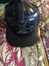 STAR WARS X NEW ERA Cap  2015 LIMITED EDITION COLLECTION DARTH VADER SPECIAL