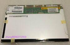 Brand new HV121WX4-120 X200 X200t AFFS LCD wide screen LCD warranty 90 days 88AB