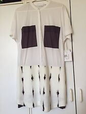L By Lisa Ho Dress
