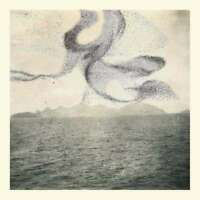 Neige Ghosts - A Small Murmuration Neuf CD